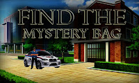 Top10 Find The Mystery Ba…
