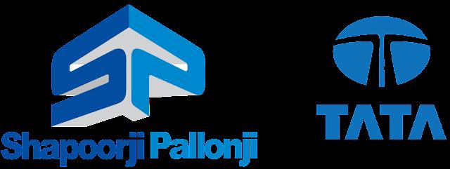 shapoorji pallonji and company private limited , shapoorji pallonji real estate , shapoorji pallonji jobs , shapoorji pallonji international , shapoorji pallonji & co ltd , shapoorji pallonji company , shapoorji pallonji news , shapoorji pallonji projects , shapoorji pallonji owner , shapoorji pallonji group , shapoorji pallonji and company , shapoorji pallonji annual report 2018 , shapoorji pallonji and company ltd , shapoorji pallonji apartments , shapoorji pallonji accommodation , shapoorji pallonji algeria , shapoorji pallonji and company private limited zauba , shapoorji pallonji alpine , shapoorji pallonji and company private limited recruitment , a shapoorji pallonji group company , the shapoorji pallonji group , shapoorji pallonji bahrain , shapoorji pallonji bangalore , shapoorji pallonji bahrain project , shapoorji pallonji business , shapoorji pallonji bahrain contact , shapoorji pallonji bangalore project , shapoorji pallonji bse , shapoorji pallonji builders , shapoorji pallonji biotech park , shapoorji pallonji balance sheet , shapoorji pallonji ceo , shapoorji pallonji construction limited , shapoorji pallonji company limited , shapoorji pallonji chairman , shapoorji pallonji co ltd , shapoorji pallonji corporate office , shapoorji pallonji credit rating , shapoorji pallonji delhi , shapoorji pallonji dubai , shapoorji pallonji delhi office address , shapoorji pallonji delhi projects , shapoorji pallonji dubai company , shapoorji pallonji doha qatar , shapoorji pallonji downgrade , shapoorji pallonji developers , shapoorji pallonji debt , shapoorji pallonji delhi pragati maidan , m d saini shapoorji pallonji , shapoorji pallonji engineering & construction , shapoorji pallonji epc , shapoorji pallonji engineering , shapoorji pallonji ess , shapoorji pallonji energy , shapoorji pallonji email , shapoorji pallonji experience certificate , shapoorji pallonji engineering & construction jobs , shapoorji pallonji engineering & construction mumbai , shapoorji