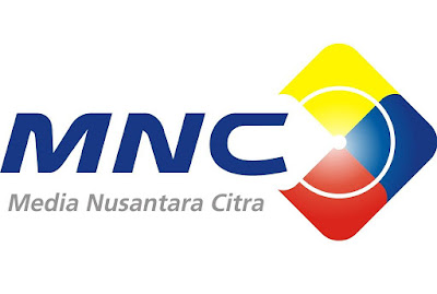 PT. Media Nusantara Citra (Ticker: MNCN) Stock Analysis: Why I Invested all of my money in this company!