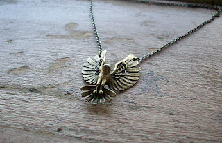 https://www.etsy.com/ca/listing/288282061/eagle-necklace
