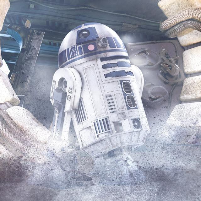 star-wars-r2-d2-1-tapetti