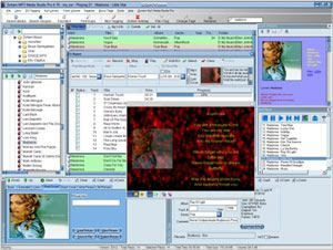 Download Zortam Mp3 Media Studio