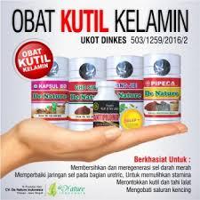 Apotik Penjual Obat Kutil Kelamin di Lampung