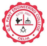 G. B. Pant Govt. Engg. College, New Delhi Walk-In Interview for the post of  Assistant Librarian