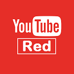youtube-red-free-apk