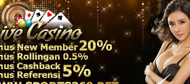 Pakailah 3 Situs Judi Poker Online Berkredibilitas Supaya Hasilnya Memuaskan!