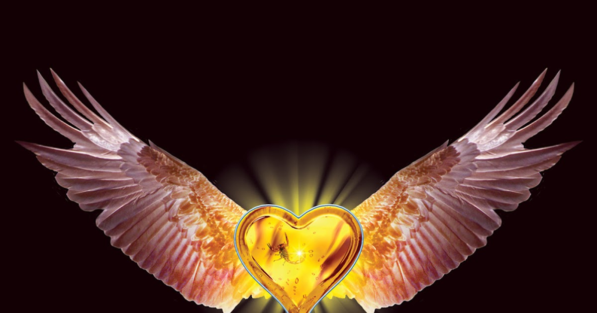 Heart Wallpapers Heart Wallpapers Broken Heart