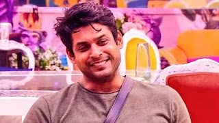 sidharth shukla is arhaan khan's favrourite contestant of BB13