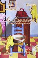 Sa-Levadora-La-maestra-di-parto-sarda