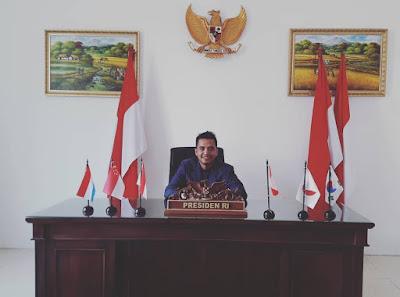 Jatim Park 3 Malang 2019