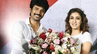 Nayanthara to Romance Soori! Top Hero's Shocked | Sivakarthikeyan As Producer.?