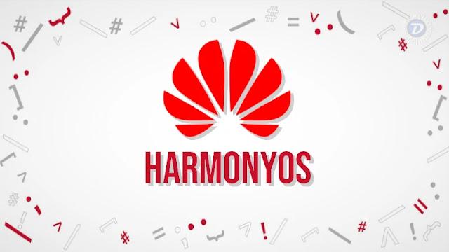 huawie-hongmengos-harmonyos-smartphone-android-unix-linux-tv-laptops