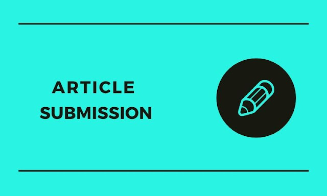 article submission seo