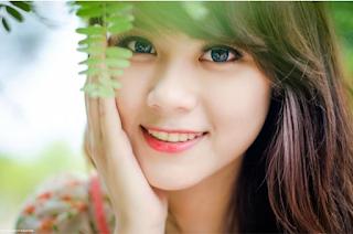 Faktor Yang Mempengaruhi Kecantikan Kulit