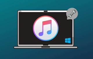 تحميل, برنامج, الآيتونز, النسخة, الرسمية, من, آبل, لأنظمة, ويندوز, وماك, iTunes