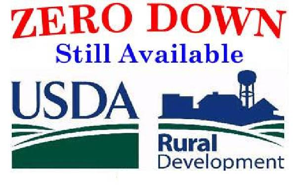 KENTUCKY RURAL DEVELOPMENT LOAN