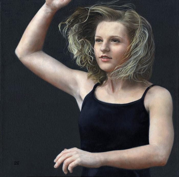 Lesley Thiel