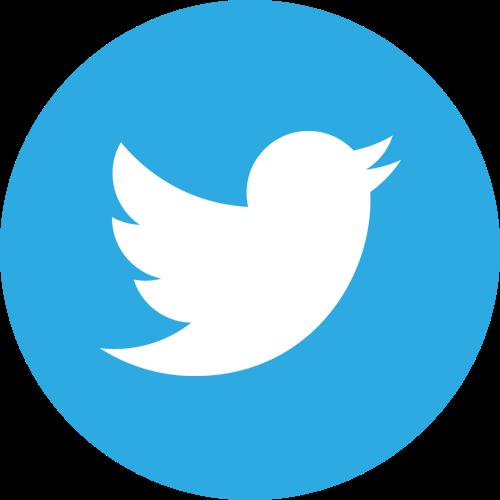Kumpulan Update Status Twitter Facebook