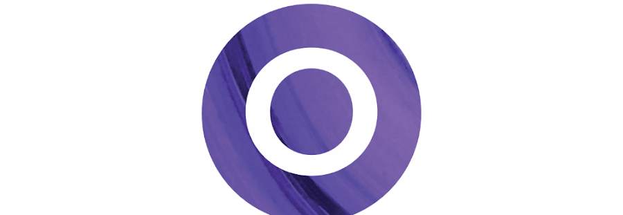 Berapa Lama Proses Verifikasi OVO Premier? Berikut Penjelasan Admin