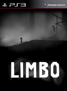Limbo PS3 Torrent