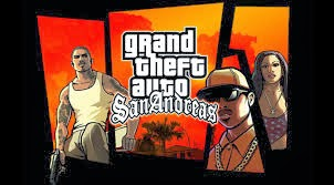 Download Game Grand Theft Auto ( GTA ) Android