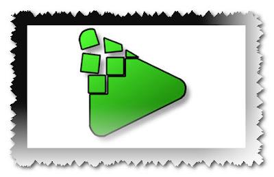 VidCoder 2020