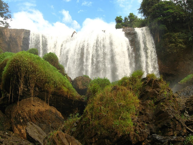 Dalat Sightseeing – The Magical City of Flower 5