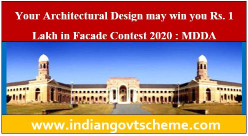 Your Architectural Design