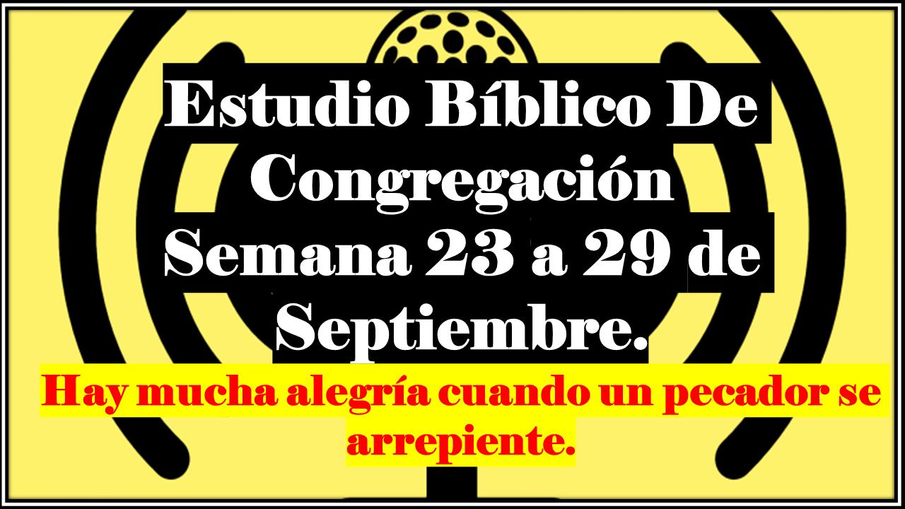 Respuestas Prácticas y Guiadas Del Estudio Bíblico De ...