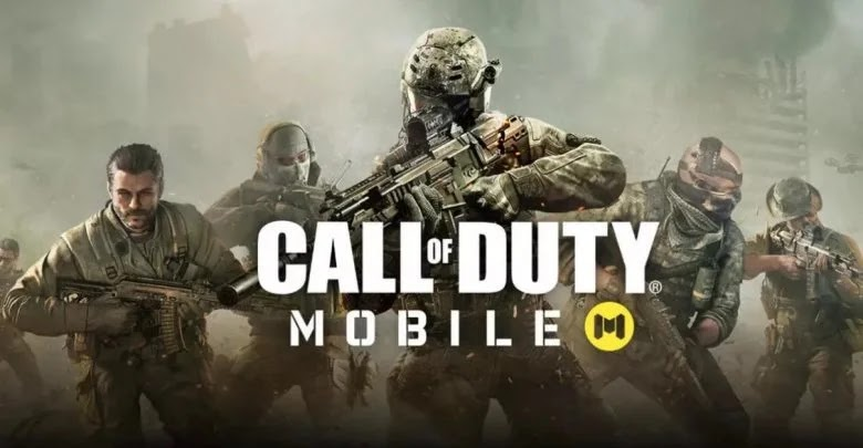 How to play Battle Royale as a team in Call of Duty: Mobile