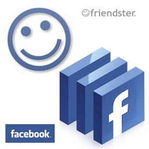 cara mengamankan facebook kita
