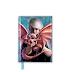 Dragonkin (S)