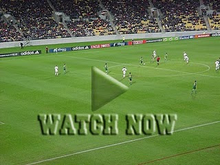 forum foot streaming live