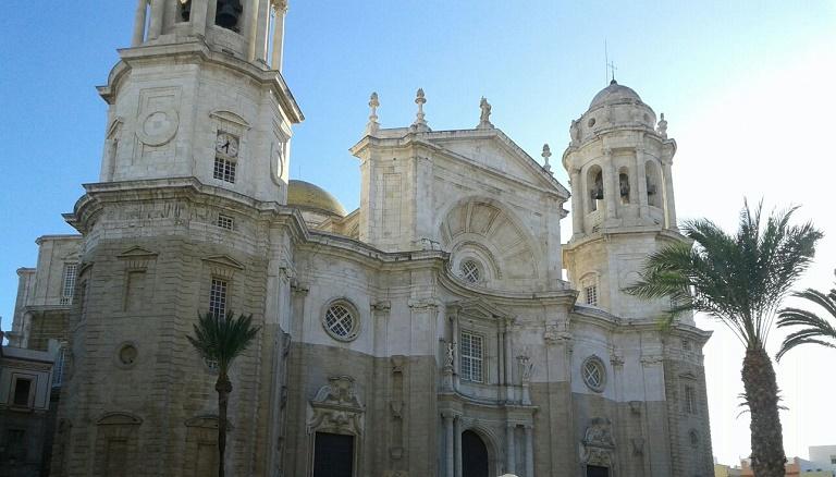 que-visitar-cadiz-catedral
