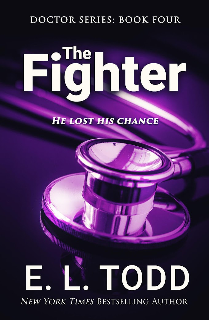 [Read Online] The Fighter By E. L. Todd PDF eBook Download
