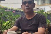 Ketua Pewarta Apresiasi Polisi Tembak Mati Perampok Toko Emas