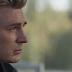 Chris Evans fala sobre a possibilidade de retornar ao papel de Capitão América no MCU