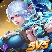 Download Game Android Mobile Legends: Bang Bang Terbaru
