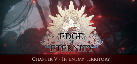 Tải game Edge Of Eternity