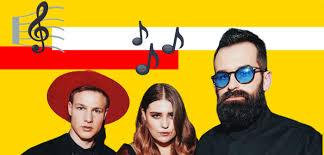 Трек українського гурту став найпопулярнішим на території Росії