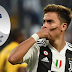 Paulo Dybala Deal Nears Completion As Spurs Reach An Agreement With Juventus