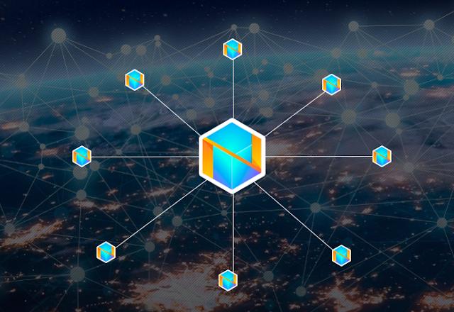 Kiếm tiền với trình duyệt Netbox Global