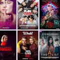 8 seriali z Netflix, które warto obejrzeć!