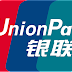 Job Opportunity at UnionPay International (UPI) - Tanzania, Business Account Manager