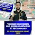 PT PERTAMINA EP ASSET 2 Buka Pendaftaran Beasiswa Non Ikatan Dinas Politeknik Akamigas Palembang