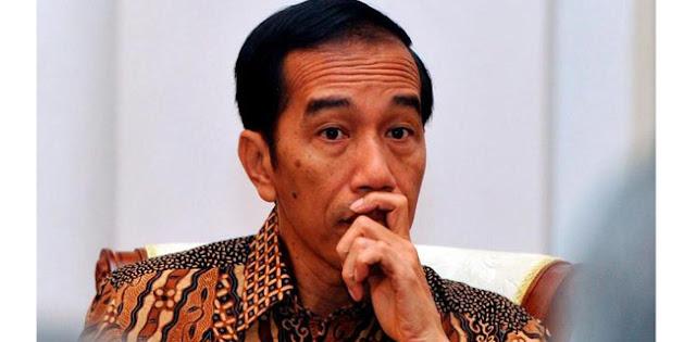 Tabrak Undang-Undang, Perludem Minta Jokowi Tolak Usulan Mendagri