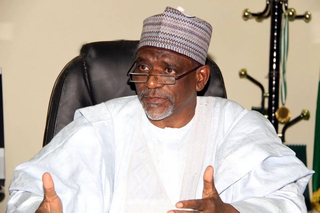 ASUU: Universities will soon reopen – Nigerian govt assures #Arewapublisize