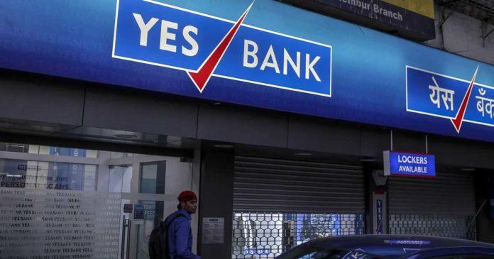 Yes Bank loan fraud case; Enforcement was ready to interrogate more people,www.thekeralatimes.com