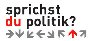 Citizen Bürgerin Citoyen Jugend Und Demokratie