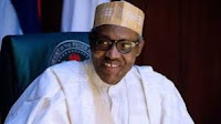 BUHARI URGES AFRICAN LEADERS TO CREATE SINGLE MARKET TO BOOST JOBS
